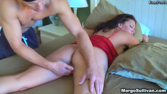 Feel girl orgasm on pemis