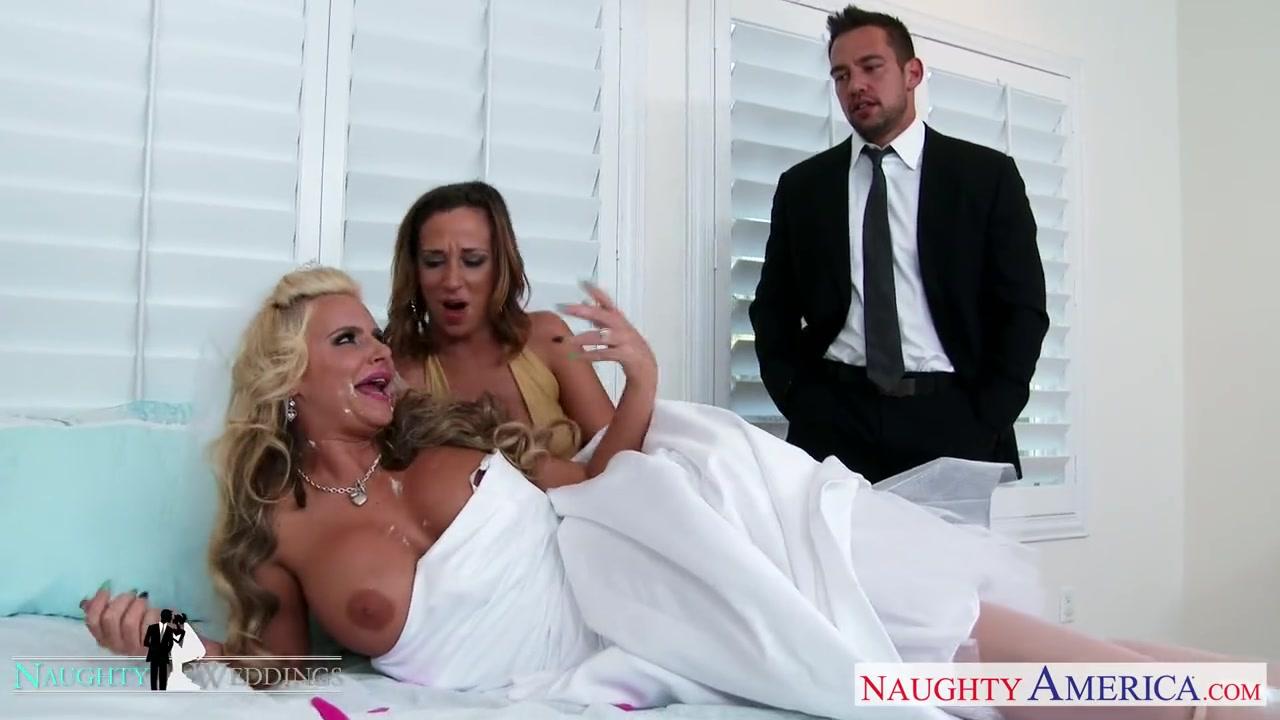 Дойки ру порно невесты свадьба