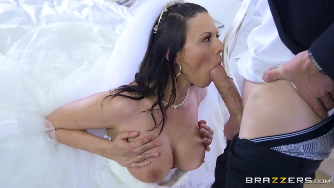 порно парней с невестой фото