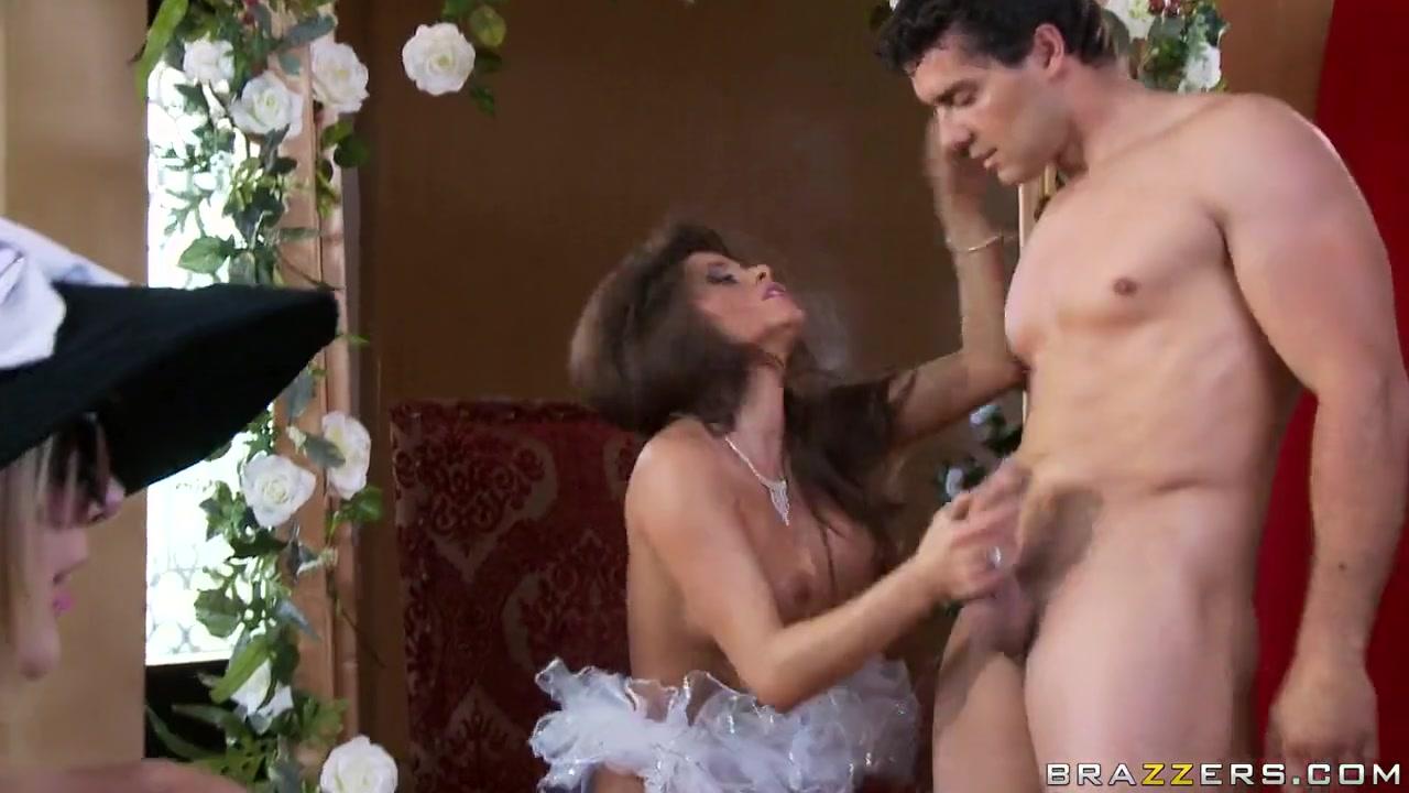 Порно выкуп на свадьбе
