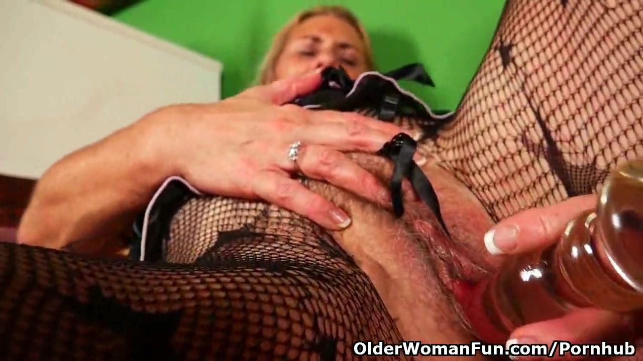 порно 60 летней бабки фото