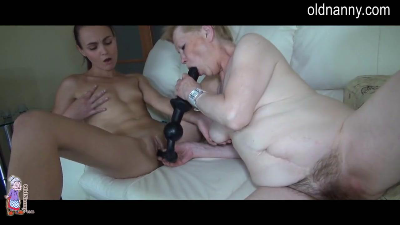 Порно инцес пожилых бабушек