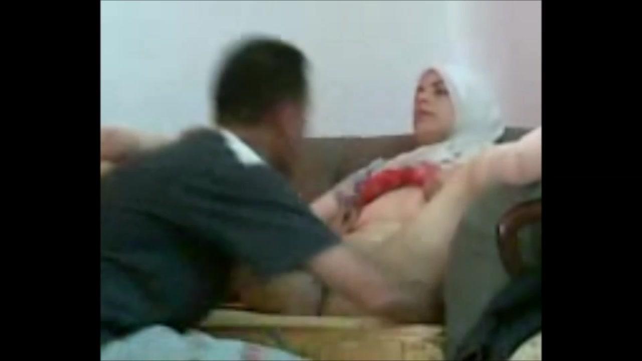 Мусульманская Жена Изменила Мужу Порно