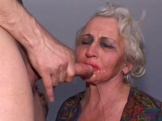 porno-konchayut-konchayut-na-litso-fotografii-sperme
