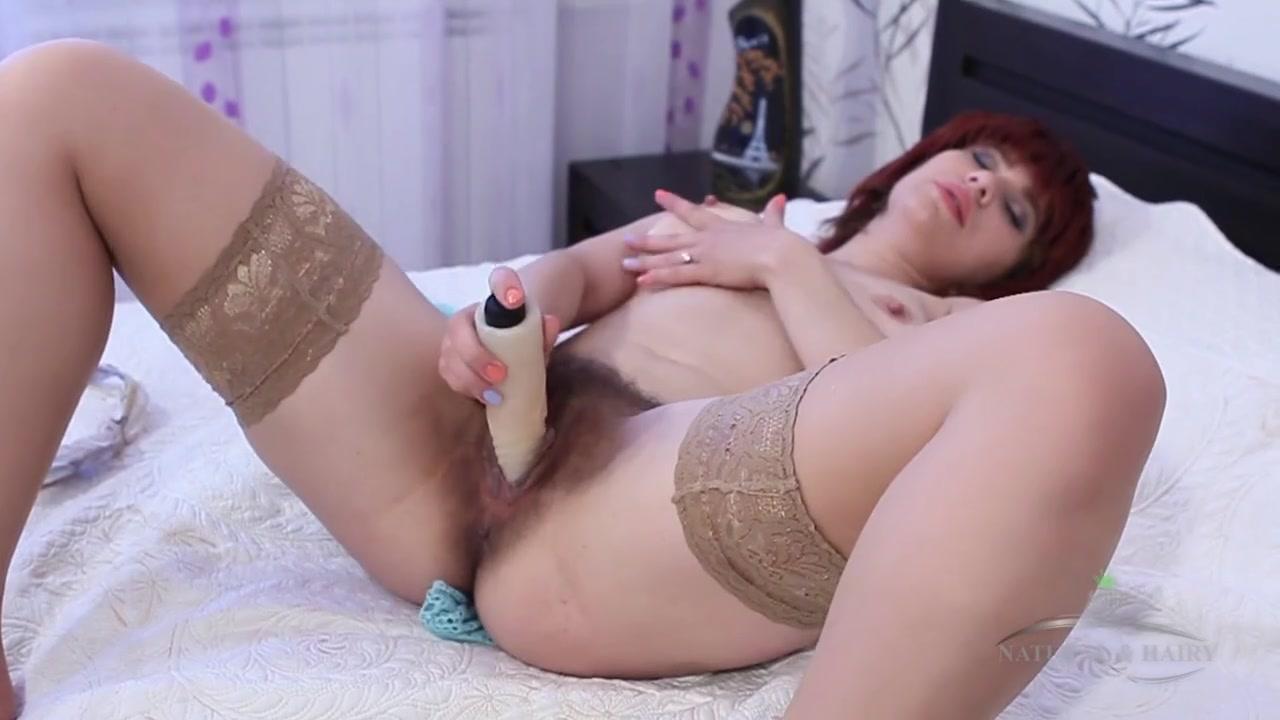 Порно Фото Волосатые Зрелые Чулки