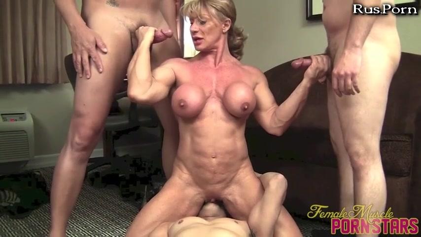 Порно с тощими парнями — photo 9
