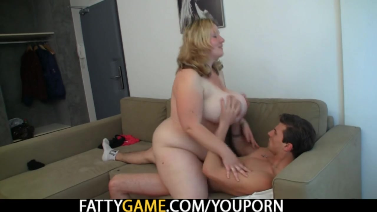 Сестра порно толстушка и брат