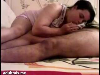 слова... супер, блестящая русские толстые женщины домашнее порно хороший пост!