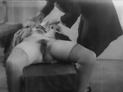 Советское ретро порно с тремя бабами и мужиком