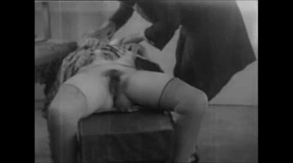 советское порно