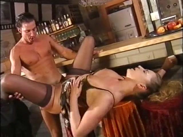 Классичское немецкое порно