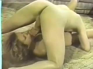 Порно видео 70е ретро подборка