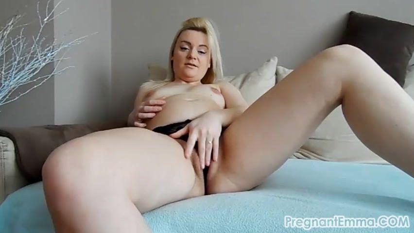 Порно ролик старая блондинка самоудовлетворяется