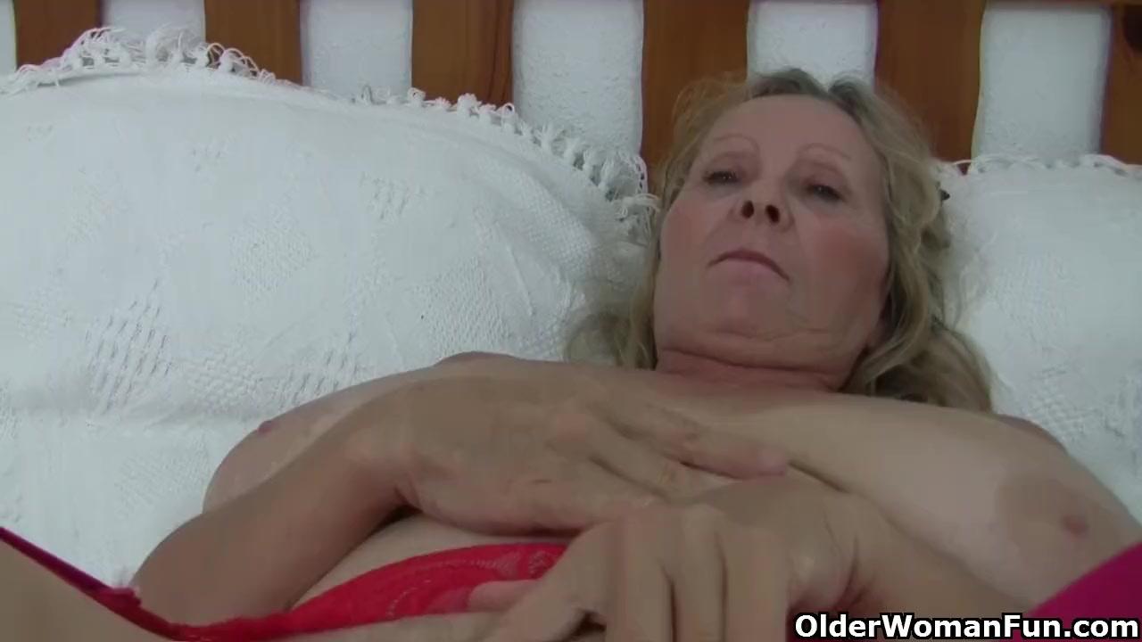 Крутое порновидео 80 годы