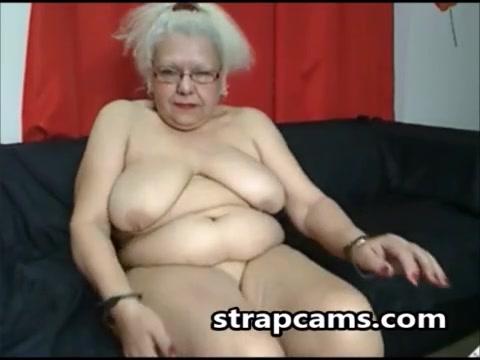 porno-chat-ogromnoe-vlagalishe-flm-blondinka-v-vanne